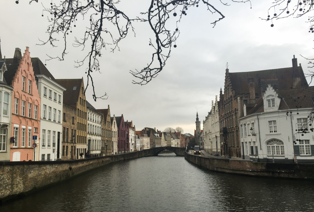 Belgium (8)