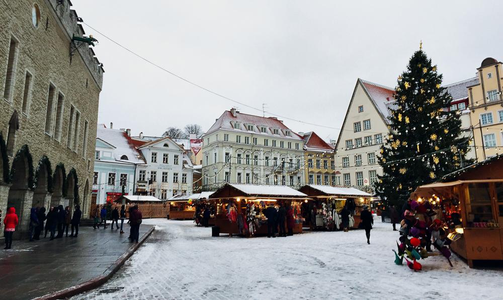 Estonia (5)