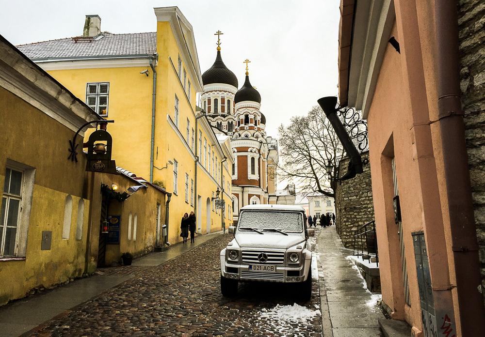 Estonia 2 (8)