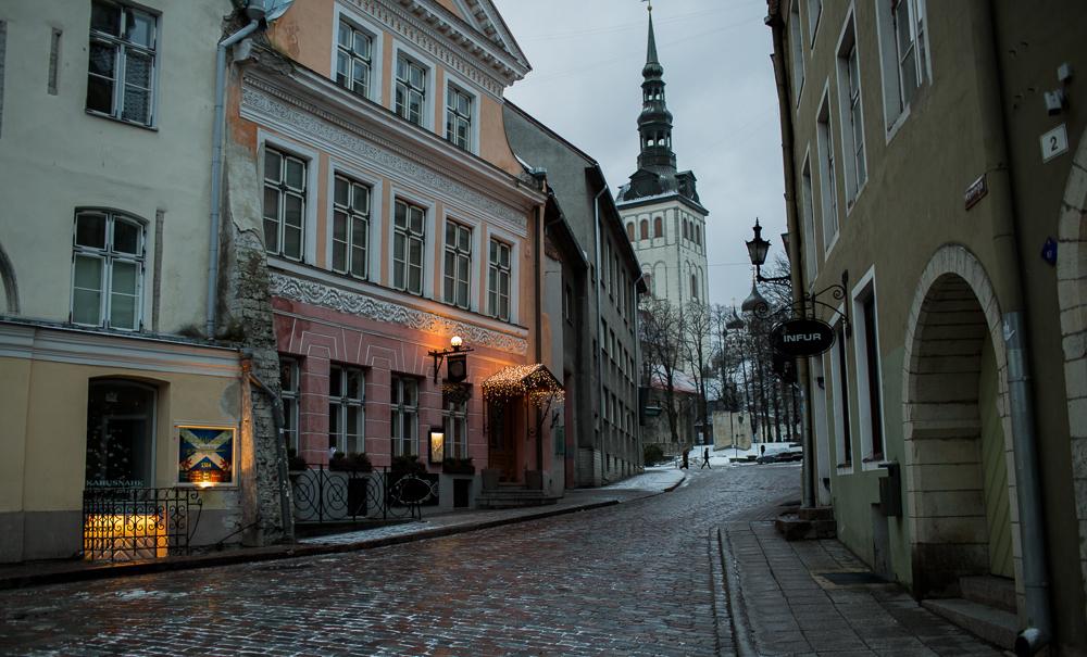 Estonia (10)
