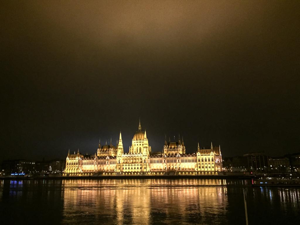 Budapest (16)