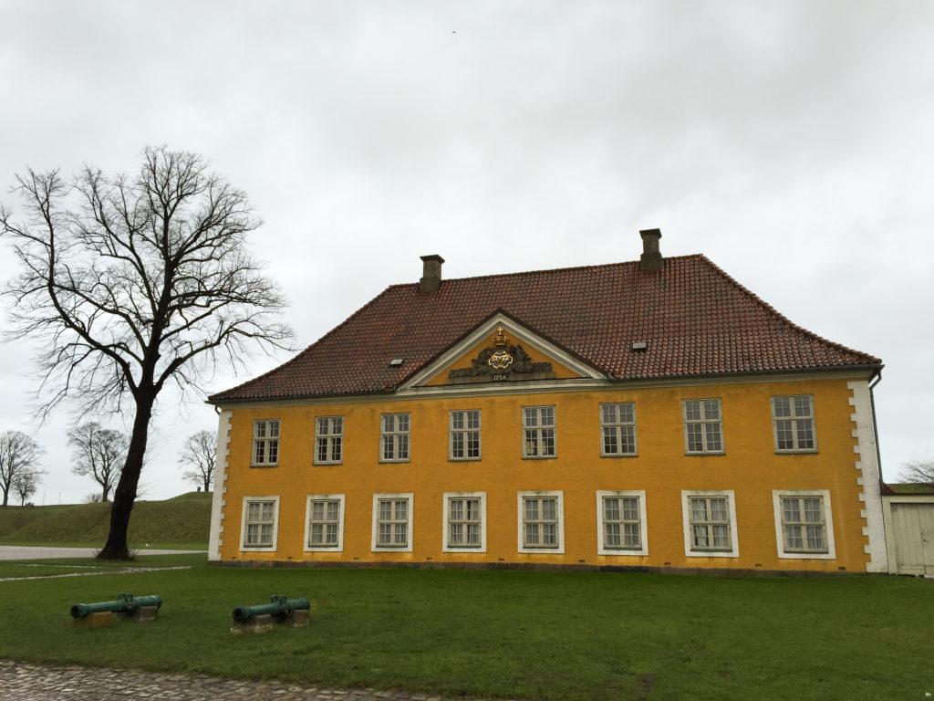 copenhagen-army-base