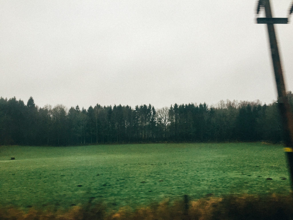 train-to-copenhagen