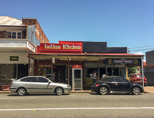indian-kitchen-west-end-7