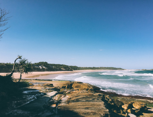 angourie-beaches